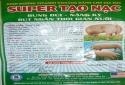 Bộ Y tế cấm nhập khẩu chất tạo nạc trong chăn nuôi