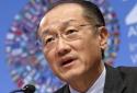 Chủ tịch Ngân hàng Thế giới: 'Việt Nam là mô hình phát triển cho các nước'