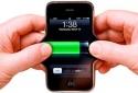 Mẹo tiết kiệm pin smartphone cho ngày Tết