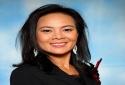 Nữ nhà khoa học gốc Việt 'làm mưa, làm gió' trên thế giới