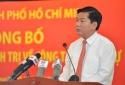 Tân Bí thư Thành ủy TP.HCM Đinh La Thăng nói về 'món nợ' với người dân