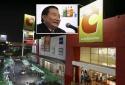 Tỷ phú Thái mua Big C Việt Nam 3,5 tỷ USD