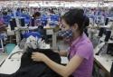 Tăng sức cạnh tranh của sản phẩm, hàng hóa Việt bằng công nghệ