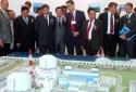 'Ngửi' thấy lợi nhuận, điện hạt nhân Việt Nam hấp dẫn các nhà đầu tư Mỹ