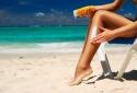 Những tác hại kinh hoàng khi sử dụng kem chống nắng tự làm