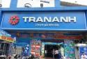 'Chân dài mặc bikini tiếp thị là trò PR rẻ tiền của siêu thị Trần Anh'