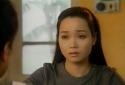 Cô Trúc 'nghiện' - Mai Thu Huyền ngày ấy - bây giờ ra sao?