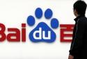 Trung Quốc 'bóp nghẹt cổ' dịch vụ quảng cáo trực tuyến internet