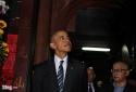 Tổng thống Mỹ Obama đến thăm Việt Nam: Cập nhật tin tức mới nhất