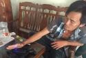Thực hư 'viên ngọc' lấy từ bụng ếch giá đồn thổi tới 5 tỷ ở Đắk Lắk