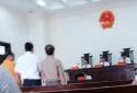 Trường Hải Thaco thua kiện vụ án tranh chấp chuyển nhượng góp vốn