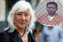 Vụ Minh béo bị bắt: Bật mí lý do 'siêu luật sư' dời phiên xử