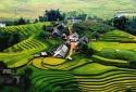 Top 5 địa điểm đi chơi ngày 1/6 hấp dẫn nhất Đông Nam Á