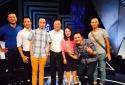 MC Phan Anh nói về clip bị VTV 'đấu tố' đang gây tranh cãi dữ dội
