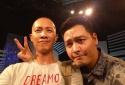 Nhà báo Na Sơn: MC Phan Anh không hề lép vế khi bị 'đấu tố'