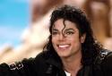 Lộ loạt ảnh nghi Michael Jackson vẫn còn sống, giả chết suốt 7 năm qua