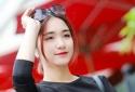 Hòa Minzy bị tố dùng 'chiêu trò' khi để lộ tin nhắn với Sơn Tùng M-TP