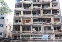 Bí thư Đinh La Thăng yêu cầu 'giải thoát' cho cư dân chung cư 'ma' ở Sài Gòn