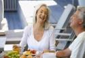 Chế độ dinh dưỡng của bệnh nhân đái tháo đường như thế nào?