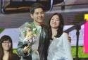 Thực hư thông tin Song Joong Ki lại 'hò hẹn' với Song Hye Kyo tại Đài Loan