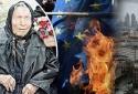 Brexit và lời sấm của bà tiên tri mù Vanga