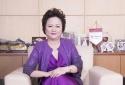 Ẩn số khối tài sản 'khủng' của nữ đại gia xây tòa tháp cao nhất Việt Nam