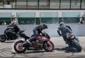 Chiêm ngưỡng hơn 6000 siêu xe diễu hành tại Ducati Week 2016