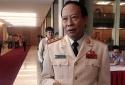 Lãnh đạo Bộ Công an yêu cầu làm rõ vụ phóng viên tố bị hành hung