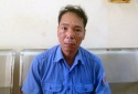 Tin pháp luật an ninh 24h qua: Nhân viên Sở GTVT gạ tình mẹ bé gái mất tích