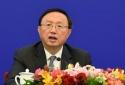 Trung Quốc 'chào hàng' ý tưởng cùng khai thác Biển Đông với ý đồ gì?