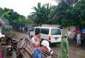 Thảm án ở Quảng Ninh: Triệu tập nhiều người lấy lời khai phục vụ điều tra