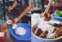 Trải nghiệm 3 địa điểm ăn uống chỉ mở sau nửa đêm ở Hà Nội