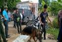 Thảm án Quảng Ninh: Phát hiện dấu vết lẩn trốn của nghi can