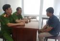 Du khách mất 300 triệu ở khách sạn Đà Nẵng: Đã bắt kẻ xuất hiện trong camera