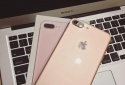 Giá iPhone 7 'lao dốc không phanh' xuống dưới 17 triệu đồng