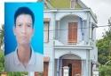 Thảm án Quảng Ninh: Đã bắt được nghi phạm ở địa phận Hải Phòng