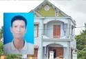 Thủ tướng gửi thư khen ban chuyên án bắt được nghi can vụ thảm án ở Quảng Ninh