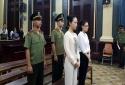 Trương Hồ Phương Nga bị kiện: Mẹ hoa hậu nói gì?