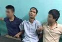 Thảm án ở Quảng Ninh: Bật mí những góc khuất ít biết về hung thủ