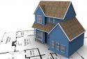 Những rủi ro gặp phải khi mua nhà chưa có sổ đỏ bạn cần biết