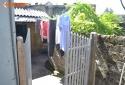 Thảm án Quảng Ninh: Hàng xóm nói gì về nghi can giết hại 4 bà cháu?