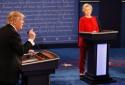 Tranh cử tổng thống Mỹ: Trung Quốc nói gì khi liên tục bị Donald Trump chỉ trích?