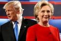 Sau thất bại ở cuộc tranh luận, Donald Trump mở đợt tấn công mới vào Hillary Clinton