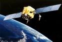 Nhiều nước trong khu vực đi thuê vệ tinh Việt Nam
