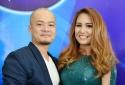 Những điều ít biết về tân Quán quân Vietnam Idol Janice Phương