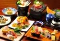 5 loại thực phẩm giúp bạn sống lâu như người Nhật