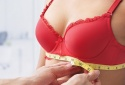 Những nguyên tắc cần lưu ý khi chọn áo ngực
