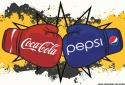 Cuộc chiến 'giảm đường' kéo dài của Coca và Pepsi