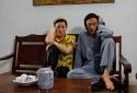 Nghệ sĩ Hoài Linh 'tán gia bại sản' do 'mê đề'