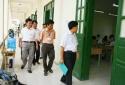 Bộ Giáo dục và Đào tạo quy định hoạt động thanh tra các kỳ thi